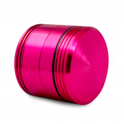 matrix herb grinder pink  (2)
