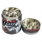 herb-grinder-3-layer-(10)