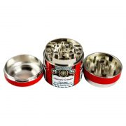 herb-grinder-3-layer-(17)