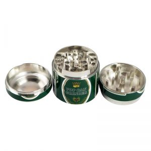 herb-grinder-3-layer-(2)