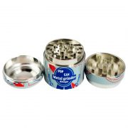 herb-grinder-3-layer-(8)