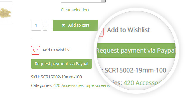 payment via paypal (1)