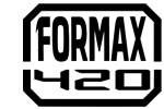 FORMAX420 Cheap Online Head Shop